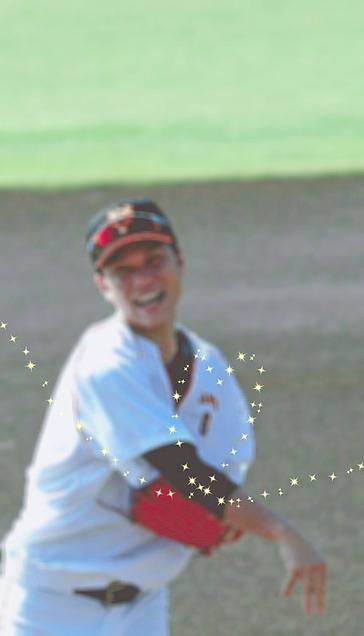 Happy Birthday to Hayatoの画像(プリ画像)
