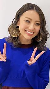 Dream Shizuka [保存時いいね]の画像(shizukaに関連した画像)