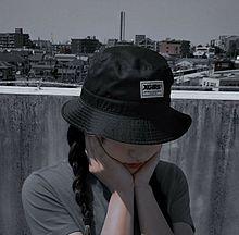 girlの画像(海外 レトロに関連した画像)