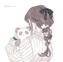オシャレの画像(#叶わないに関連した画像)
