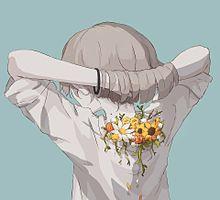 恋の画像(#叶わないに関連した画像)