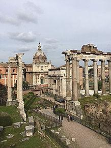 ローマ  ドイツの画像(ドイツに関連した画像)