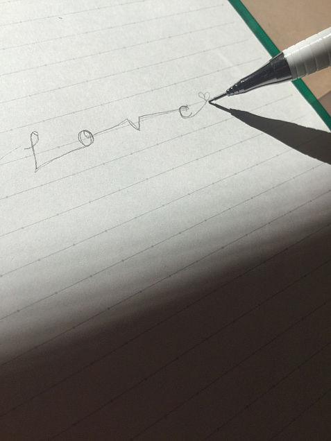 Loveの画像 プリ画像