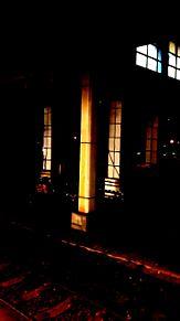きさらぎ駅。の画像(都市伝説に関連した画像)