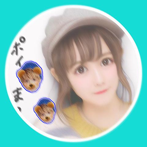 詳細へ❤⃛の画像(プリ画像)