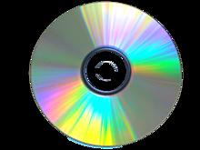 CD ⇒ 保存はポチの画像(プリ画像)