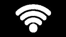 Wi-Fi ⇒保存はポチの画像(プリ画像)