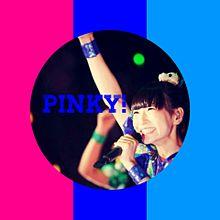 でんぱ組.inc PINKY!の画像(pinkyに関連した画像)