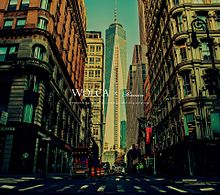 cityの画像(プリ画像)