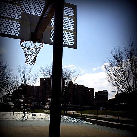 バスケ 保存の時はいいねしてください!の画像(プリ画像)