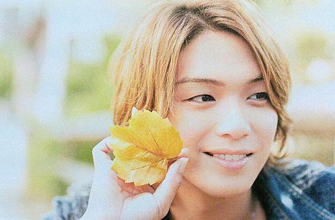 高木雄也♡可愛い かっこいい 集の画像 プリ画像