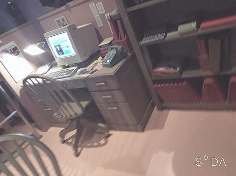 パステル オフィスの画像 プリ画像