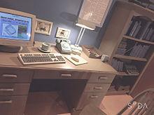パステル オフィスの画像(オフィスに関連した画像)