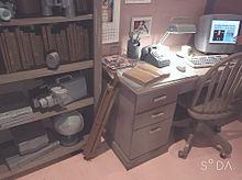パステル オフィス プリ画像