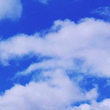 青空の画像(きれいに関連した画像)