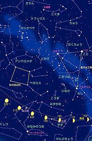 冬 星座の画像19点|完全無料画像検索のプリ画像💓byGMO