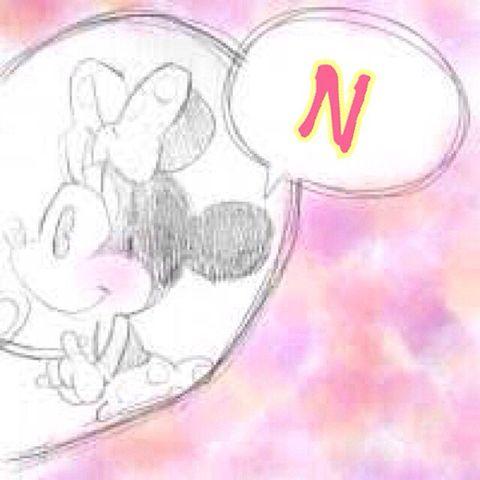 向井さんリクエスト!の画像(プリ画像)