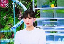 綾瀬はるか  可愛い あさイチの画像(あさイチに関連した画像)
