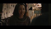 PARKS キャプ画の画像(染谷将太に関連した画像)