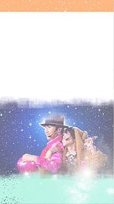 聡マリ ホーム画の画像(ウェルセクに関連した画像)