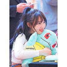 そなちリクエストの画像(K-POP/オルチャン/韓国に関連した画像)