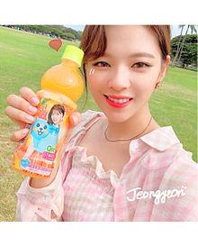 じょんよん詳細への画像(K-POP/オルチャン/韓国に関連した画像)