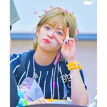 じょんよん  みな詳細への画像(K-POP/オルチャン/韓国に関連した画像)