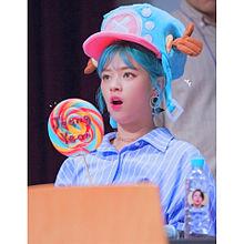 じょんよんの画像(K-POP/オルチャン/韓国に関連した画像)