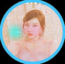 なよんの画像(K-POP/オルチャン/韓国に関連した画像)
