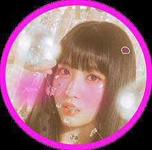 ももの画像(K-POP/オルチャン/韓国に関連した画像)