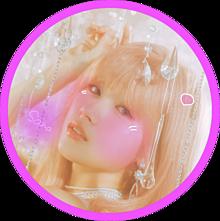 さなの画像(K-POP/オルチャン/韓国に関連した画像)