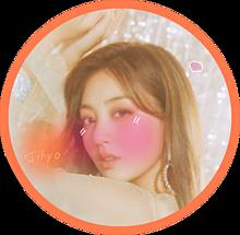じひょの画像(K-POP/オルチャン/韓国に関連した画像)