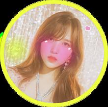 みなの画像(K-POP/オルチャン/韓国に関連した画像)