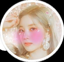 だひょんの画像(K-POP/オルチャン/韓国に関連した画像)