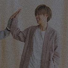 jnの画像(ターコイズに関連した画像)
