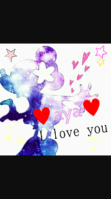 aya♥の画像(AYAに関連した画像)