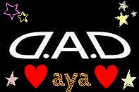 ♥aya♥の画像 プリ画像