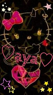 ♡aya♡の画像(プリ画像)