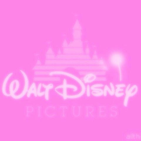 ディズニーパステルの画像(プリ画像)