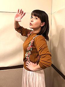 新田恵海 声優の画像(新田恵海に関連した画像)
