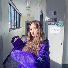 👧の画像(韓国系に関連した画像)