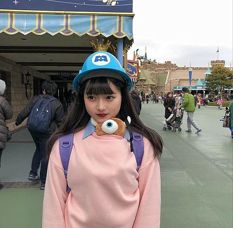 女の子♡♡の画像(プリ画像)