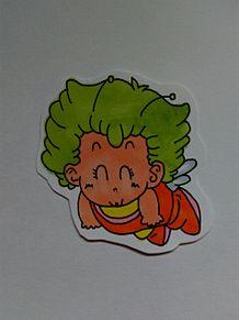 Dr.スランプアラレちゃんの画像(Dr.スランプアラレちゃんに関連した画像)