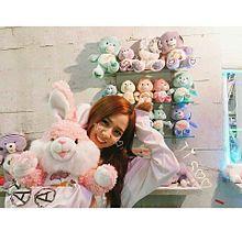 BLACKPINK   🐰   Rabbit Jisooの画像(ジスに関連した画像)
