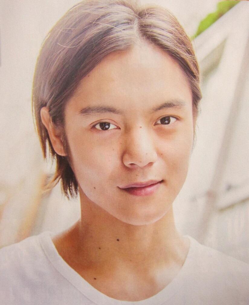 窪田正孝の画像 p1_35