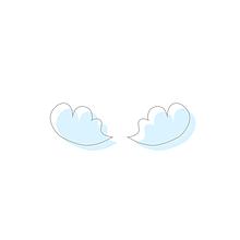 素材 天使 羽の画像207点完全無料画像検索のプリ画像bygmo