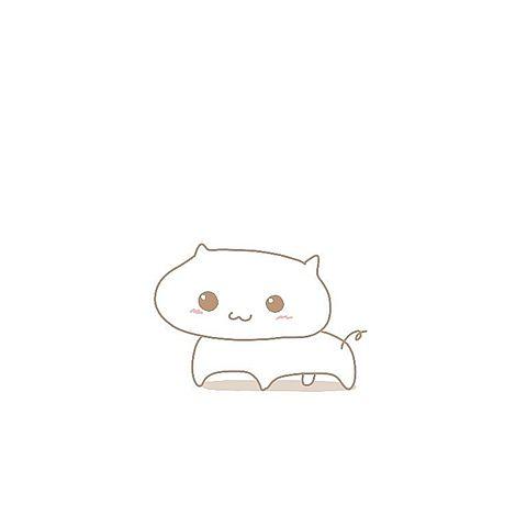 猫 ねこ どうぶつ ポエム素材の画像(プリ画像)