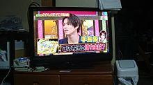 平野紫耀君、超問クイズ プリ画像
