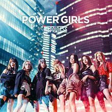 E-girlsの画像(鷲尾伶菜、E-Girls、藤井萩花に関連した画像)