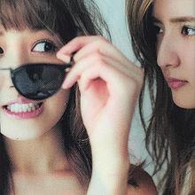 E-girsの画像(藤井萩花に関連した画像)